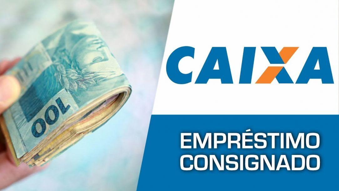 Mais Empréstimos - Caixa e Banco do Brasil terão mais recursos para fazer empréstimos
