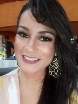 Carla Mattos